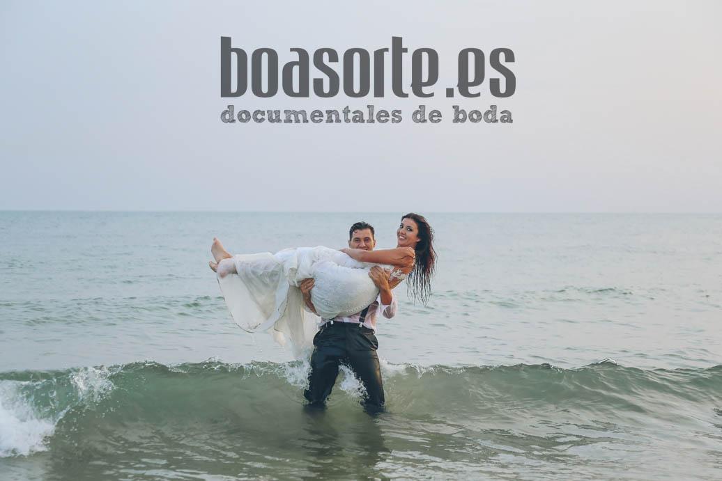 postboda_en_la_playa_de_rota_boasorte19