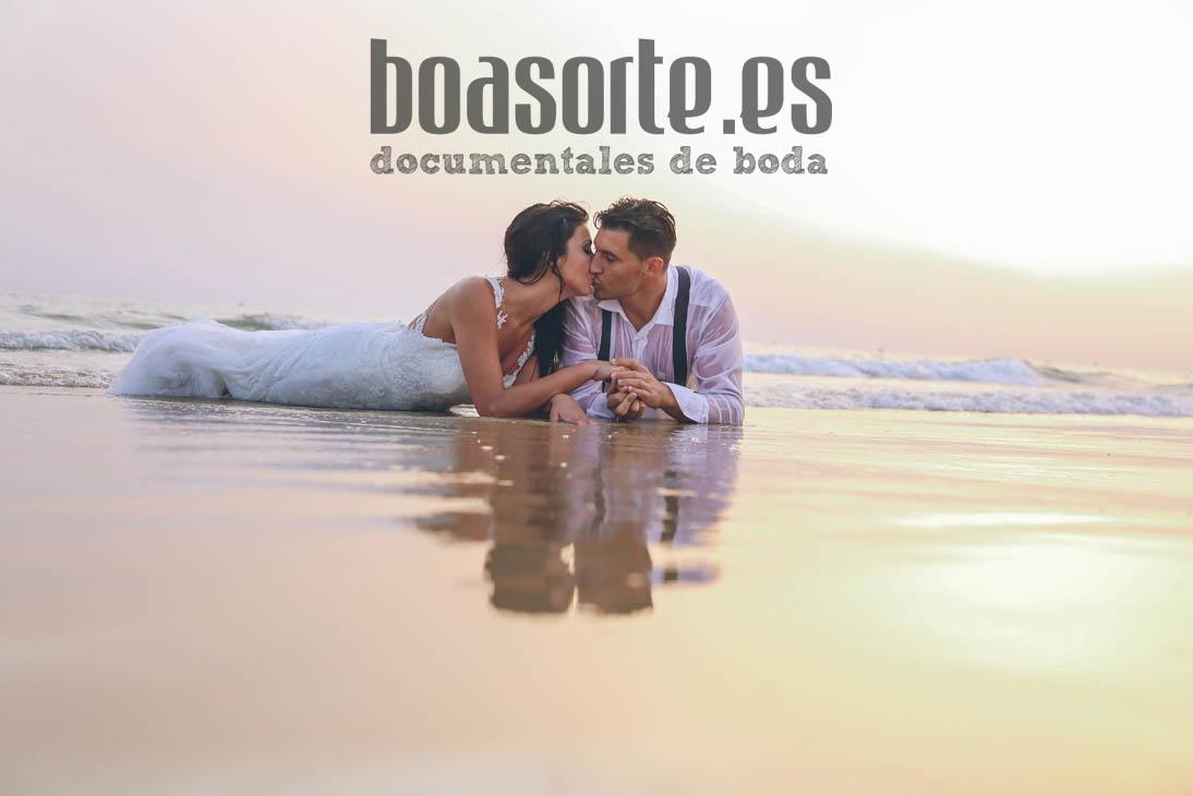postboda_en_la_playa_de_rota_boasorte20