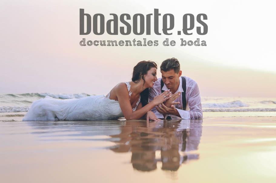 postboda_en_la_playa_de_rota_boasorte21