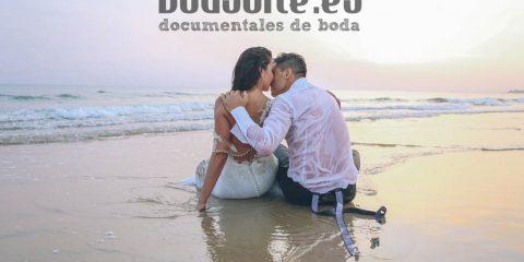 postboda_en_la_playa_de_rota_boasorte22