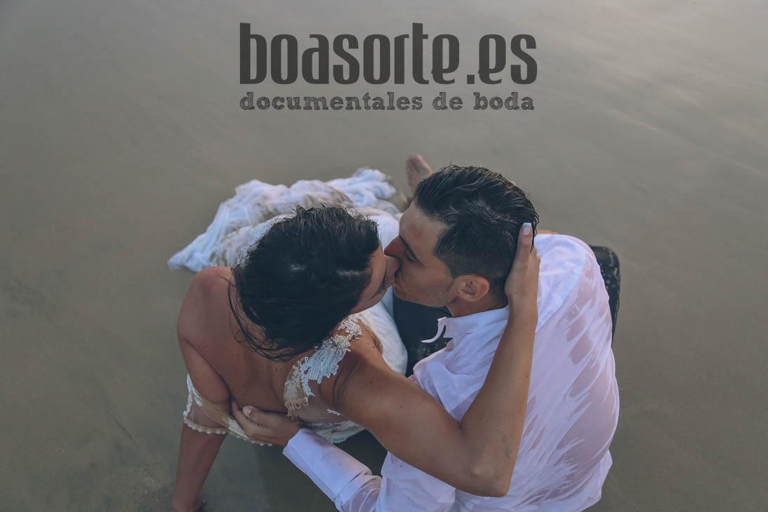 postboda_en_la_playa_de_rota_boasorte23