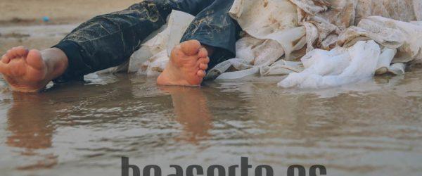 postboda_en_la_playa_de_rota_boasorte24