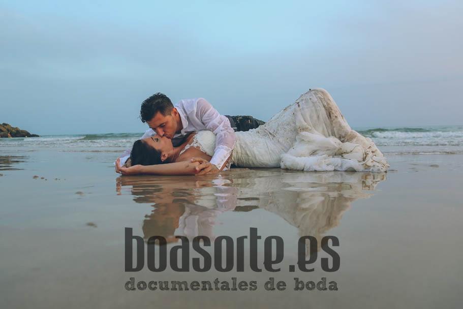 postboda_en_la_playa_de_rota_boasorte25