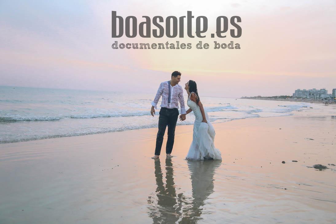 postboda_en_la_playa_de_rota_boasorte26