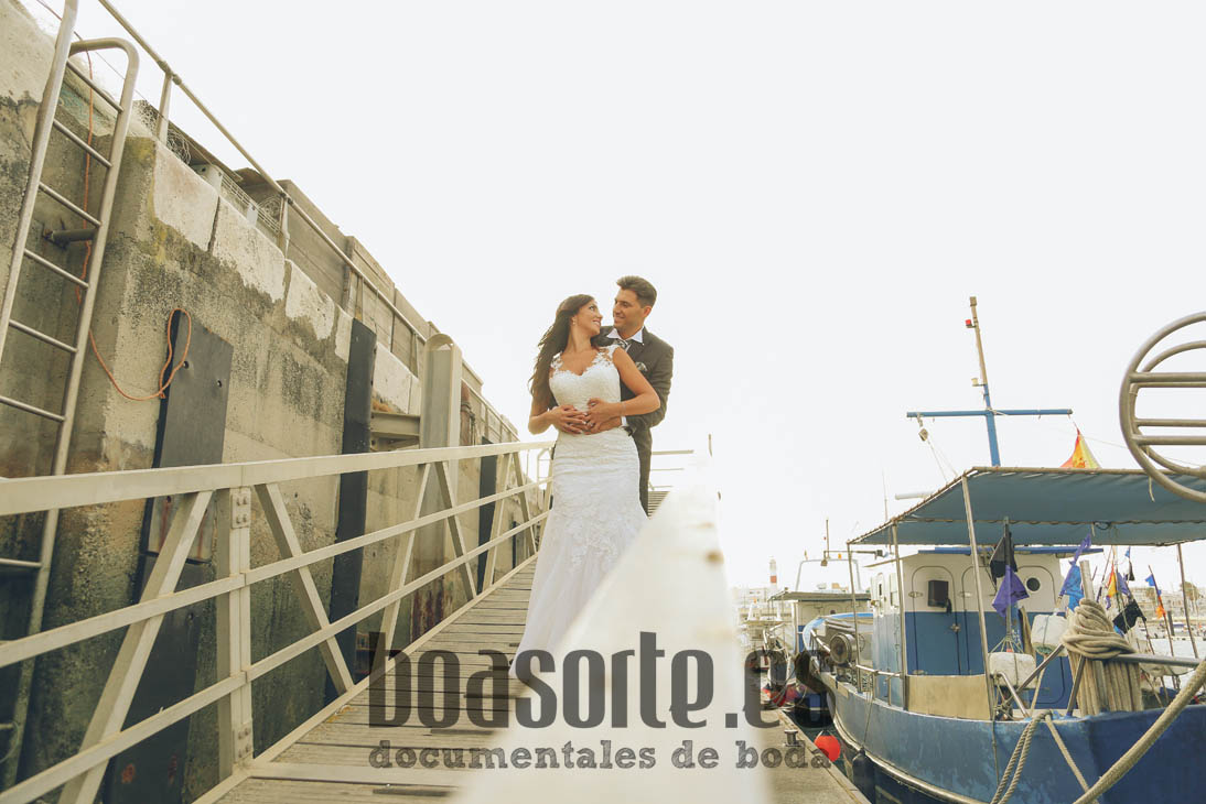 postboda_en_la_playa_de_rota_boasorte3