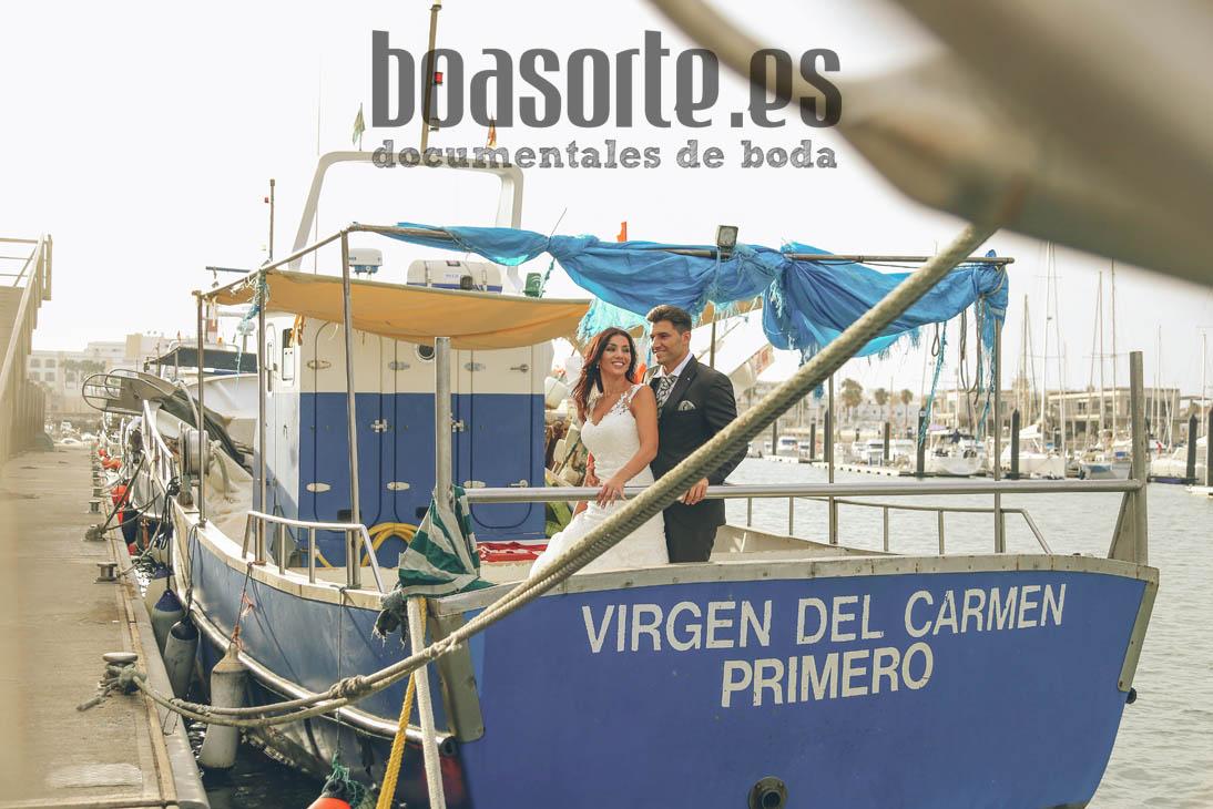 postboda_en_la_playa_de_rota_boasorte4