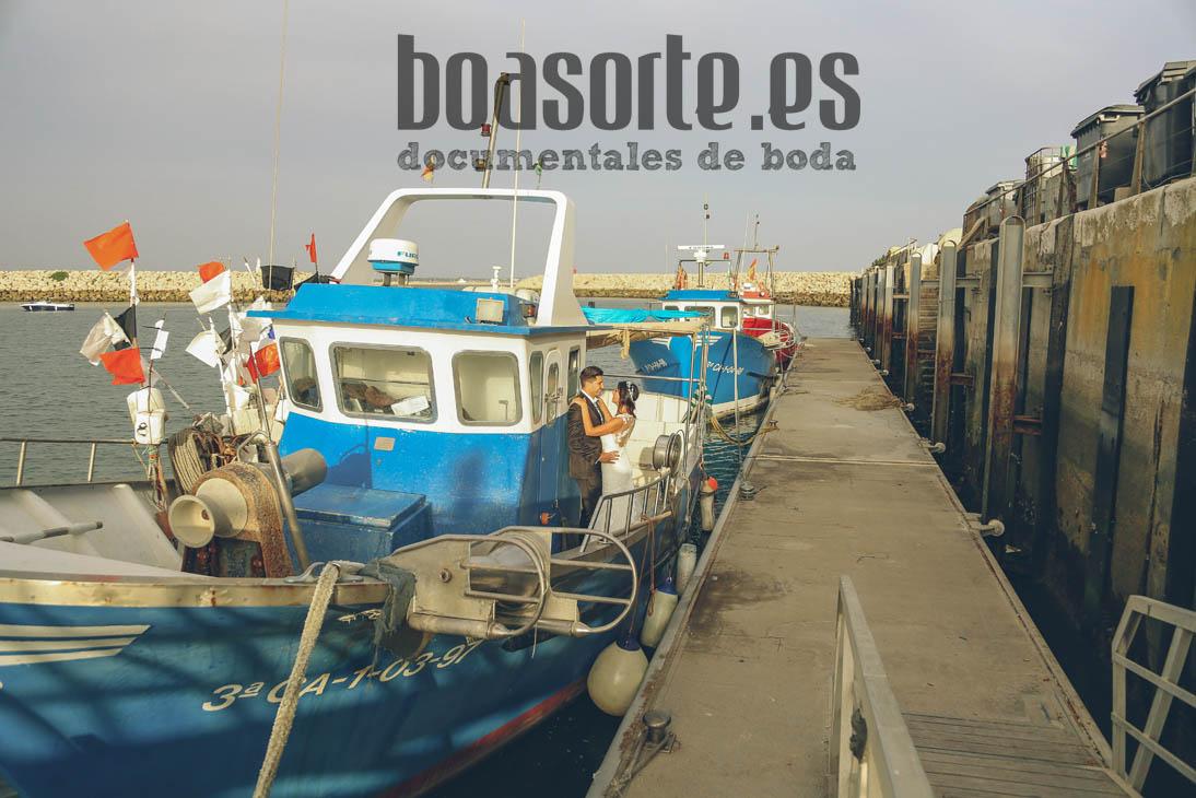 postboda_en_la_playa_de_rota_boasorte5