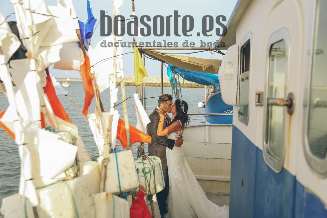 postboda_en_la_playa_de_rota_boasorte6
