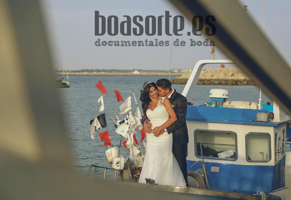 postboda_en_la_playa_de_rota_boasorte8