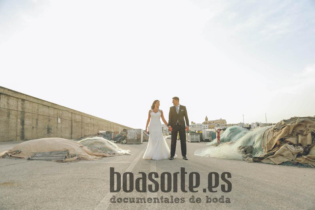postboda_en_la_playa_de_rota_boasorte9