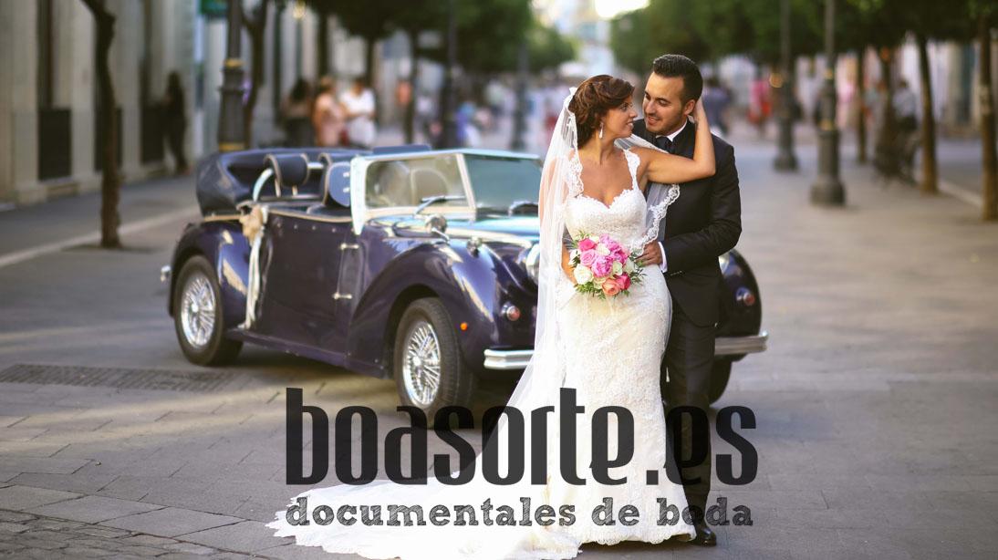 fotografo_boda_jerez_finca_la_carrena_boasorte