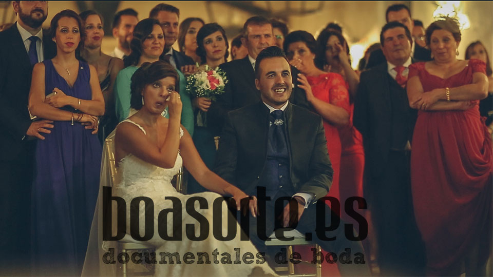 fotografo_boda_jerez_finca_la_carrena_boasorte11