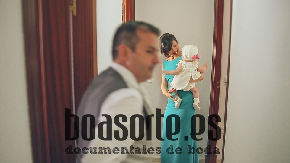 fotografo_boda_jerez_finca_la_carrena_boasorte4