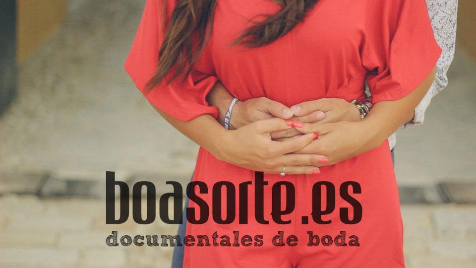 fotografo_boda_jerez_finca_la_carrena_boasorte8