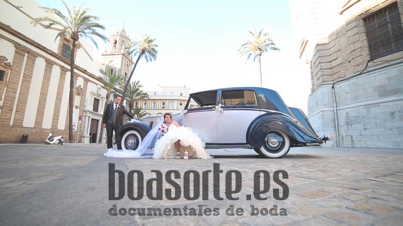 fotografo_de_bodas_chiclana_boasorte