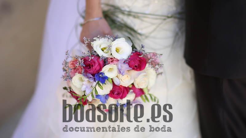 fotografo_de_bodas_chiclana_boasorte1