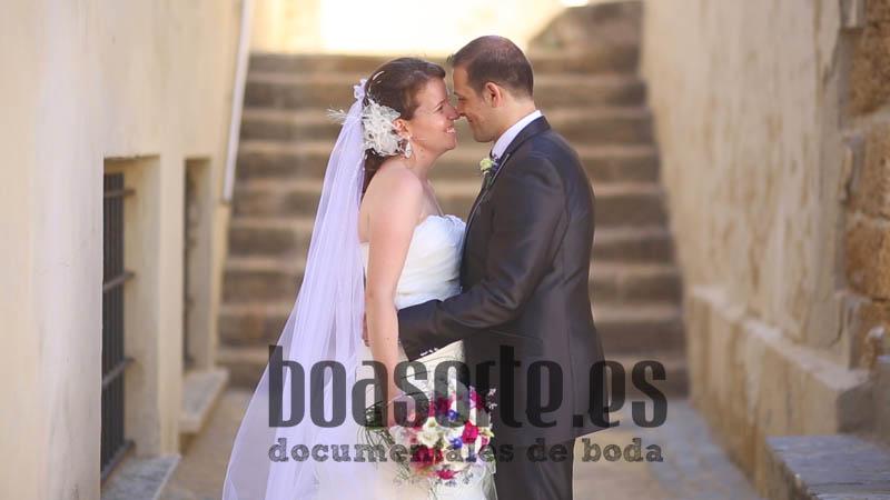 fotografo_de_bodas_chiclana_boasorte2