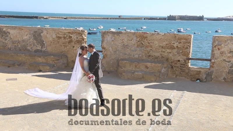 fotografo_de_bodas_chiclana_boasorte3