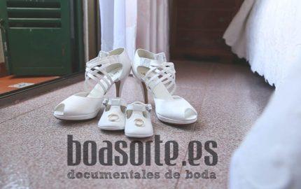 fotografo_de_bodas_chiclana_boasorte5