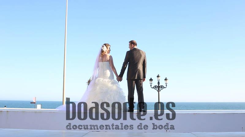fotografo_de_bodas_chiclana_boasorte6