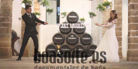 boda_en_montecastillo_jerez_boasorte