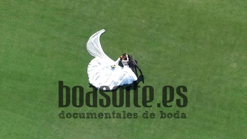 boda_en_montecastillo_jerez_boasorte1