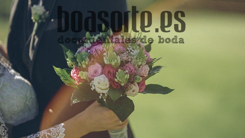boda_en_montecastillo_jerez_boasorte6