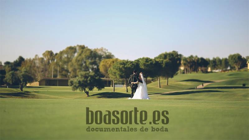 boda_montecastillo_jerez_boasorte