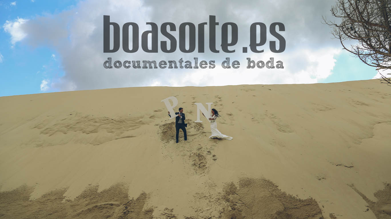 fotografo_bodas_playa_boasorte1