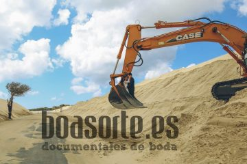 fotografo_bodas_playa_boasorte2