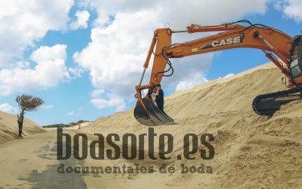 fotografo_bodas_playa_boasorte2