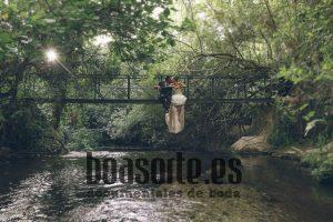 postboda_rio_boasorte