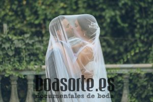 fotografo_bodas_el_puerto_santa_maria_boasorte