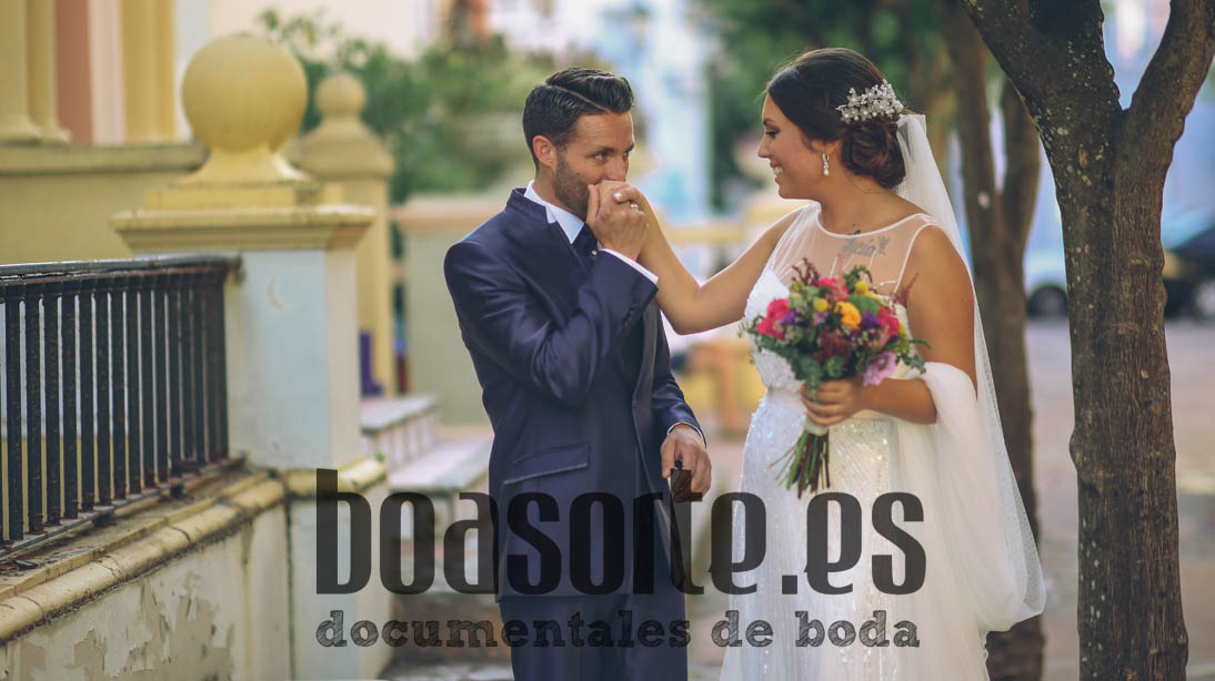 fotografo_bodas_el_puerto_santa_maria_boasorte4