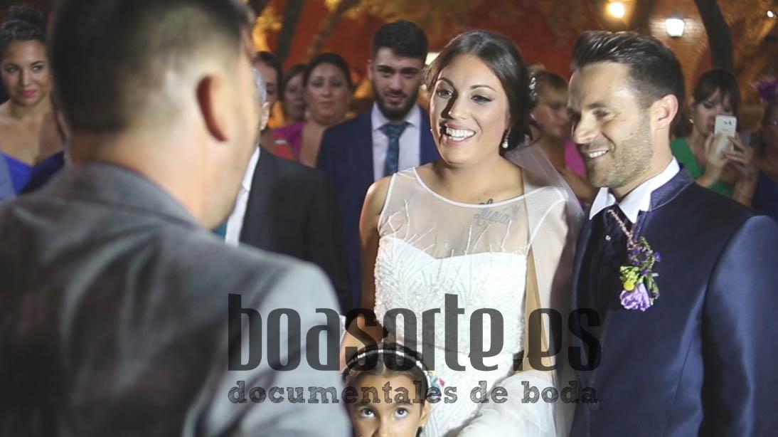 fotografo_bodas_el_puerto_santa_maria_boasorte5