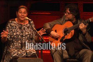 Manuel_parrilla_festival_de_jerez_boasorte
