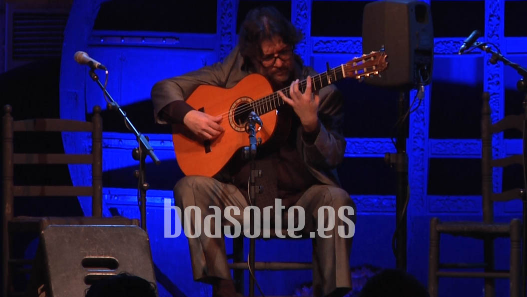 Manuel_parrilla_festival_de_jerez_boasorte2