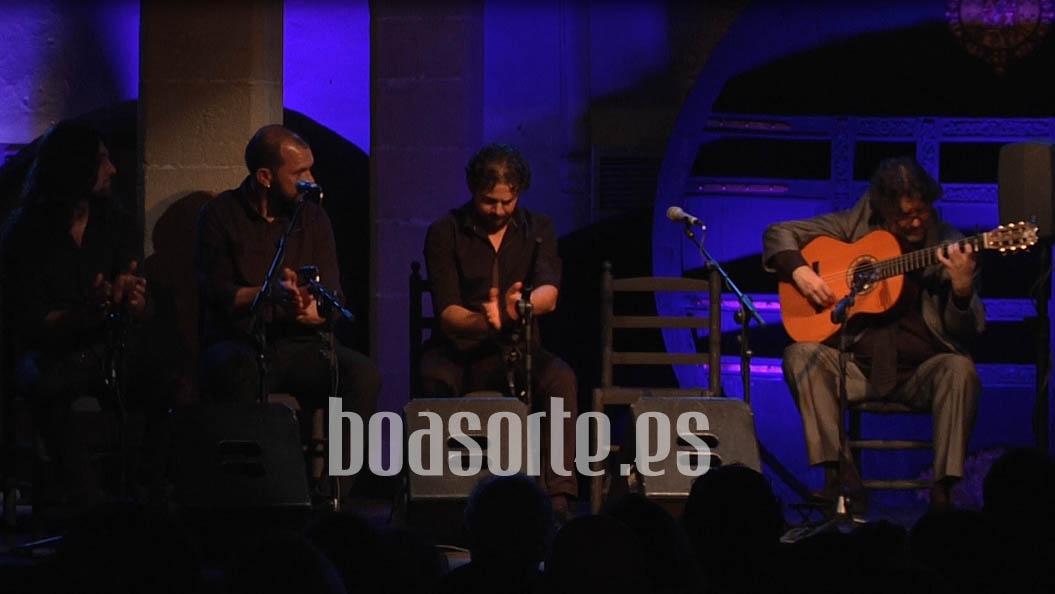 Manuel_parrilla_festival_de_jerez_boasorte4