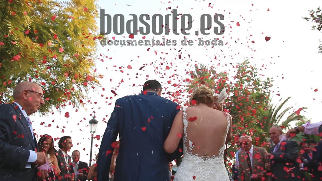 boda_en_el_charruado_boasorte