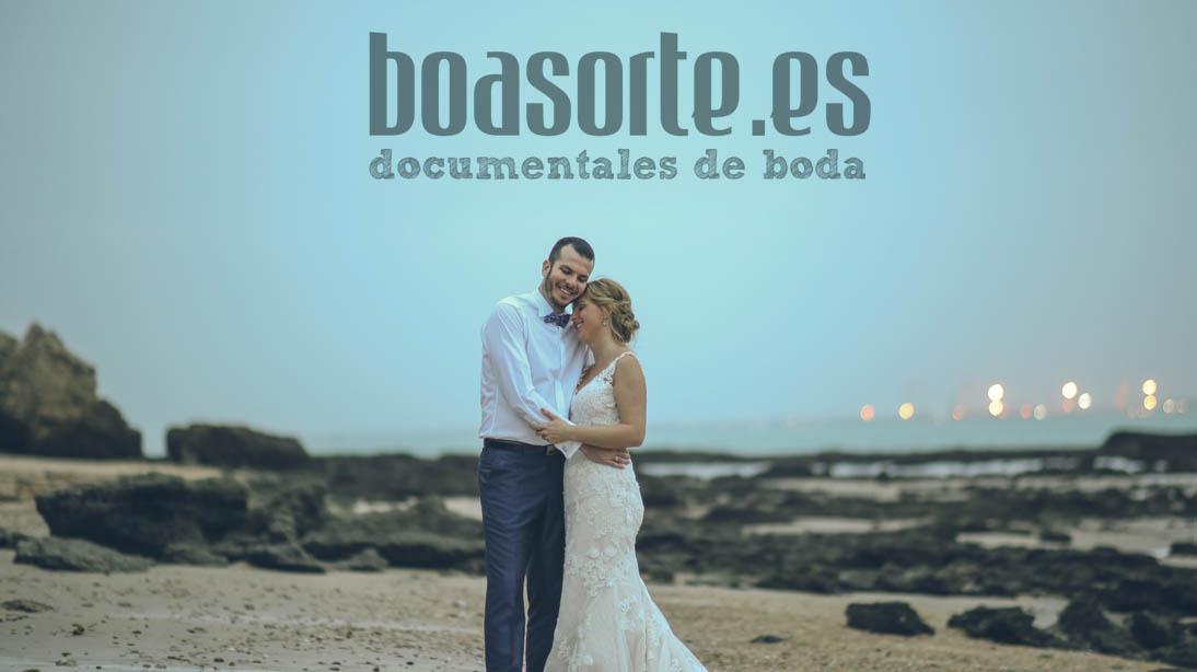 boda_en_el_charruado_boasorte2