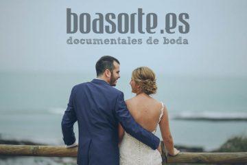 boda_en_el_charruado_boasorte3
