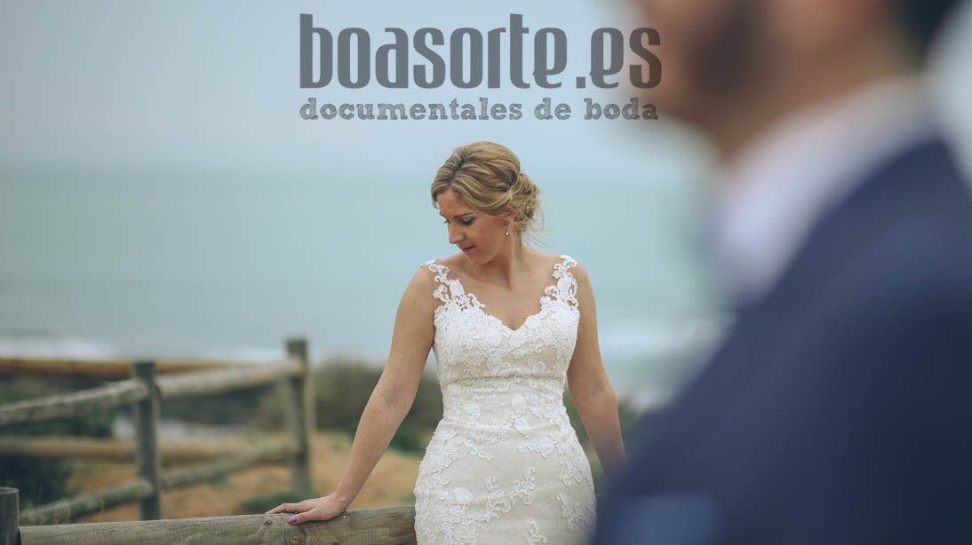 boda_en_el_charruado_boasorte4