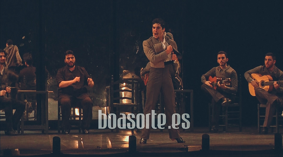 festival_de_jerez_ballet_flamenco_andalucia_boasorte