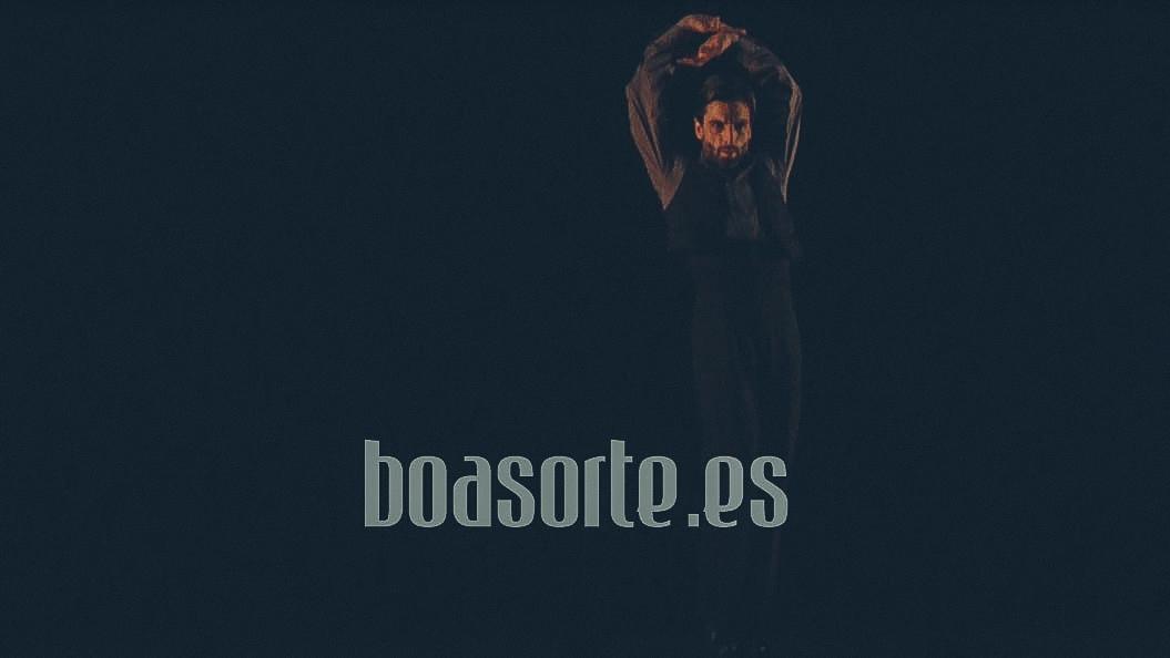 festival_de_jerez_ballet_flamenco_andalucia_boasorte1