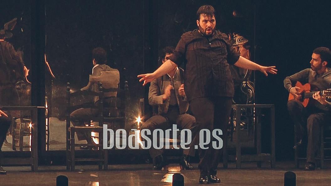 festival_de_jerez_ballet_flamenco_andalucia_boasorte2