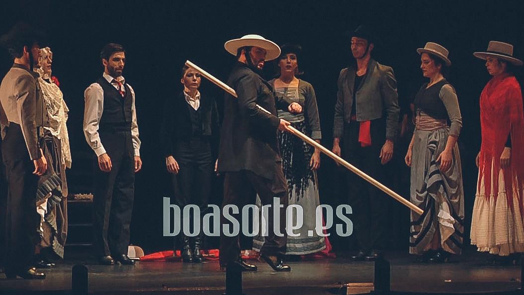 festival_de_jerez_ballet_flamenco_andalucia_boasorte3