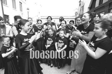 flashmob_festival_de_jerez_boasorte