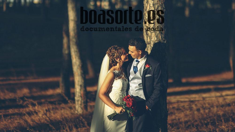 fotografo_boda_cadiz_boasorte