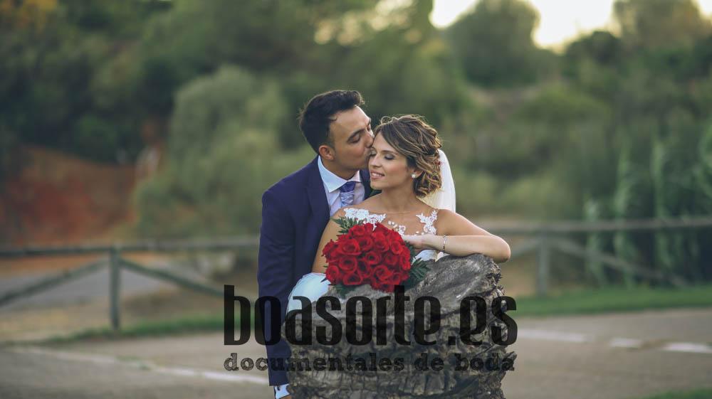 fotografo_de_boda_el_puerto_santa_maria_boasorte3
