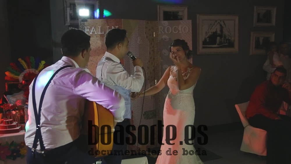 fotografo_de_boda_el_puerto_santa_maria_boasorte5